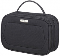 Samsonite 'Spark SNG' Toilet Kit Kulturtasche 7l 0,3kg black