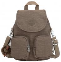 Jungen-accessoires Desigual Pinapple Backpack Rucksack Tasche Jeans Basic Blau Rot Neu Reinigen Der MundhöHle.