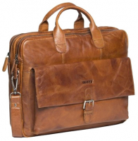 a874ddf5b787f Taschen Damen - Willkommen - STRECK - bags trends travel action