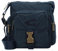 a2ed830bc6117 Taschen Damen - Willkommen - STRECK - bags trends travel action
