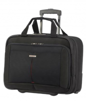 Samsonite 'Guardit 2.0' Rolling Tote 17,3`Businesstrolley 2,7kg schwarz