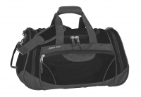 "Ceevee ""Columbia"" Sportbag black"