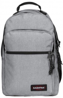 Eastpak 'Marius' Rucksack 34L sunday grey