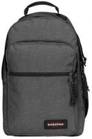 Eastpak 'Marius' Rucksack 34L black denim