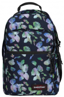 "Eastpak ""Marius"" Rucksack 34L romantic dark"