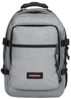 Eastpak 'Wolf' Rucksack 34L sunday grey