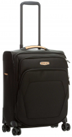 Samsonite 'Spark SNG Eco' 4-Rad Trolley S 55cm 43l 2,5kg black