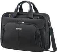 "Samsonite ""XBR"" Aktentasche mit Laptopfach bis 15,6´´"