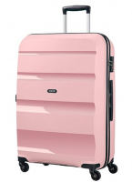 "American Tourister ""Bon Air"" 4-Rad Spinner L 91,0l 4,2kg cherry blossoms"