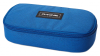 Dakine 'School Case XL' Cobaltblue