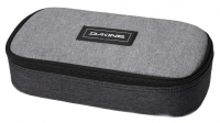 Dakine 'School Case XL' Greyscale