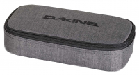 Dakine 'School Case XL' Carbon