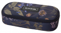 Dakine 'School Case' Botanics pet