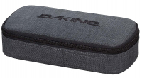 Dakine 'School Case' Carbon