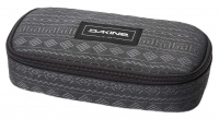 Dakine 'School Case' Hoxton