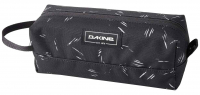 Dakine 'Accessory Case' Slashdot