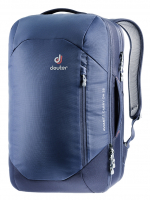 Deuter 'Aviant Carry On 28' Rucksack 1030g 28l midnight-navy
