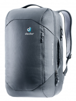Deuter 'Aviant Carry On 28' Rucksack 1030g 28l schwarz