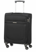 "Samsonite ""Anafi"" 4-Rad Bordtrolley 54cm 2,4kg 36l black"