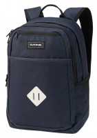 Dakine 'Essentials' Rucksack mit Laptopfach 15' 26L Nightsky