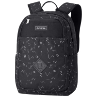 Dakine 'Essentials' Rucksack mit Laptopfach 15' 26L Slashdot