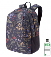 Dakine 'Essentials' Rucksack mit Laptopfach 15' 22L Botanics pet
