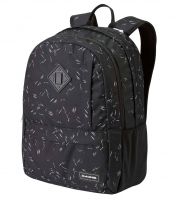 Dakine 'Essentials' Rucksack mit Laptopfach 15' 22L Slashdot