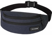 "Dakine ""Hip Pack"" Gürteltasche Nightsky"
