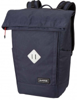 Dakine 'Infinity Pack' Roll-up Rucksack mit Laptopfach 15' 21L Nightsky