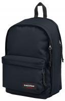 "Eastpak ""Back to Work"" Rucksack 27l mit Laptopfach cloud navy"