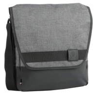 Strellson 'Northwood' ShoulderBag MVF 1 dark grey