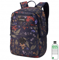 Dakine 'Essentials' Rucksack mit Laptopfach 15' 26L Botanics pet
