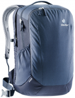"Deuter ""Giga"" Laptoprucksack 15`6 28l 870g midnight-navy"
