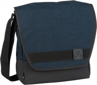 "Strellson ""Northwood"" Shoulderbag MVF 1 dark blue"