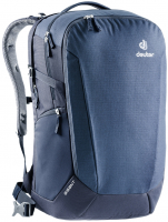 "Deuter ""Gigant"" Laptoprucksack 1030g 32l midnight-navy"