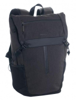 "Hedgren ""Midway Relate"" Rucksack dark iron"