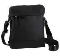 Strellson 'Royal Oak' Shoulderbag schwarz