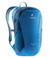 "Deuter ""Speed Lite 16"" Rucksack 16l 370g bay-midnight"