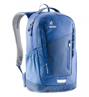 "Deuter ""StepOut 16"" Rucksack 550g 16l midnight-steel"