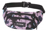 Dakine 'Hip Pack' Gürteltasche Nightflower