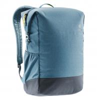 Rucksäcke Willkommen STRECK bags trends travel action
