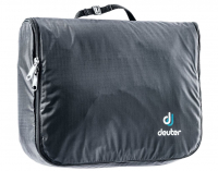 "Deuter ""Wash Center Lite II"" 80g schwarz"
