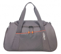 "American Tourister ""Urban Groove"" UG Sportive Duffle 36,6l 0,4kg grey"