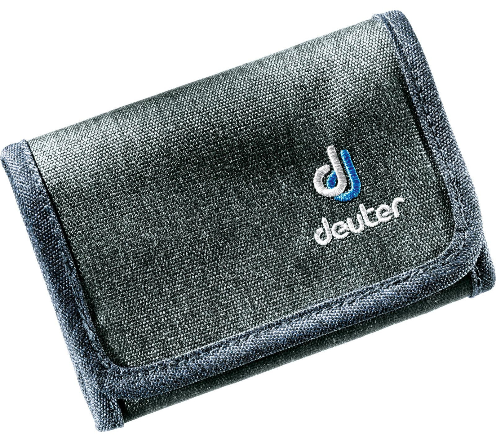 Deuter ' Travel Wallet RFID Block' Geldbörse dresscode