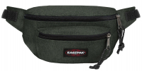 "Eastpak ""Doggy Bag"" Gürteltasche 3l crafty moss"