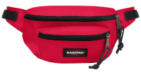 "Eastpak ""Doggy Bag"" Gürteltasche 3l sailor red"
