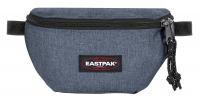 Eastpak 'Springer' Gürteltasche crafty jeans