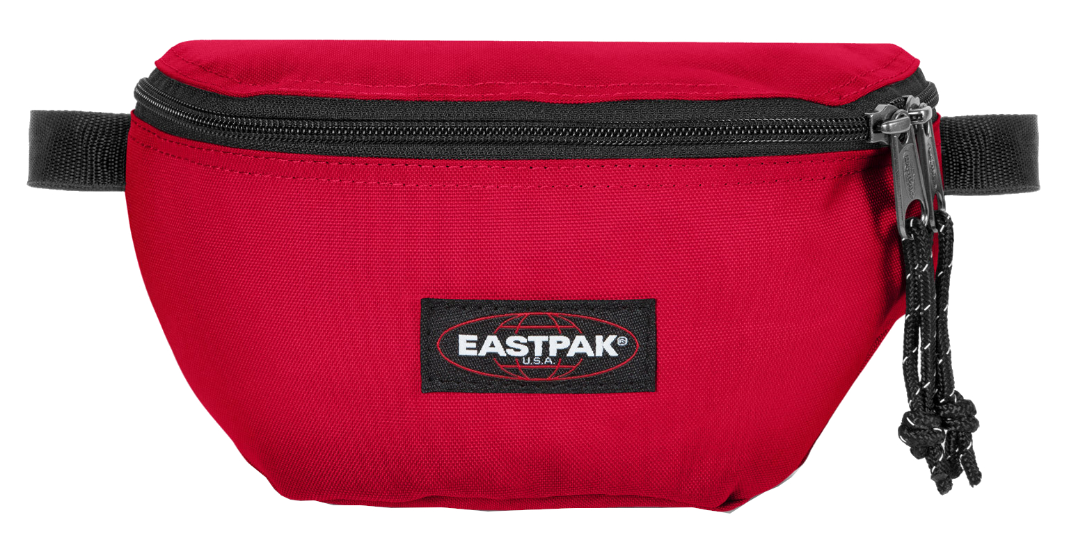 Eastpak 'Springer' Gürteltasche sailor red