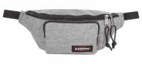 Eastpak 'Page' Gürteltasche 3l sunday grey