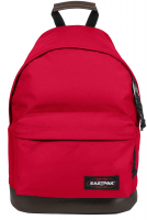 "Eastpak ""Wyoming"" Rucksack 24L sailor red"